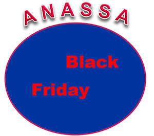 ANASSA---BLACK-FRIDAY-LOGO